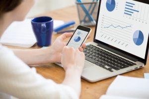 app-finanzas-personales-las mejores-apps-del-mercado