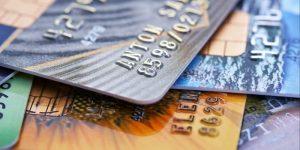 es-bueno-tarjeta-de-credito-para-tu-negocio