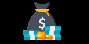 Estrategias de un crédito de negocios para expandir una pyme