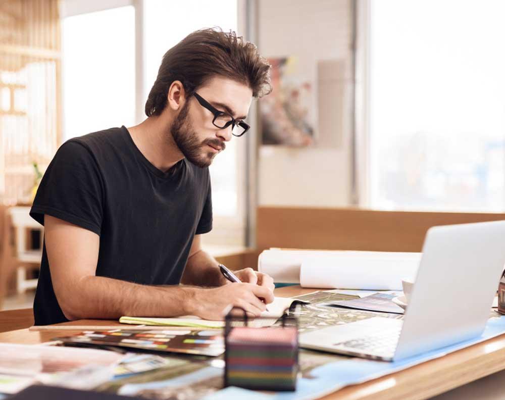 Tips para facturar adecuadamente si eres freelance