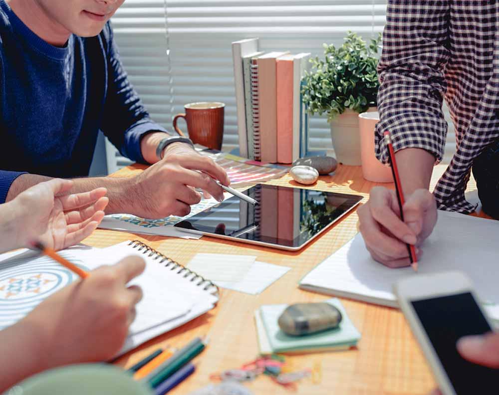 ¿Qué tan arriesgado es solicitar un crédito para negocios?
