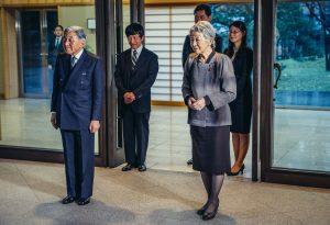 japon dara 10 dias de vacaciones a trabajadores es bueno