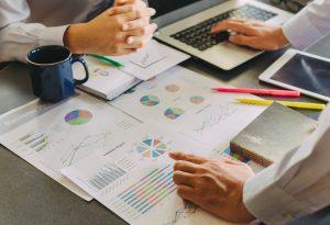 como hacer un estudio de mercado y no quebrar en el intento