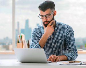 claves-para-contratar-un-credito-con-una-fintech