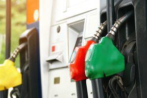 como eficientar la compra de gasolina para tu pyme