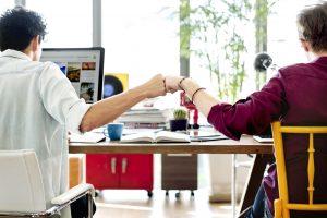 cuales son las ventajas de formalizar tu negocio