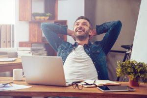 como mejorar el clima laboral en una empresa
