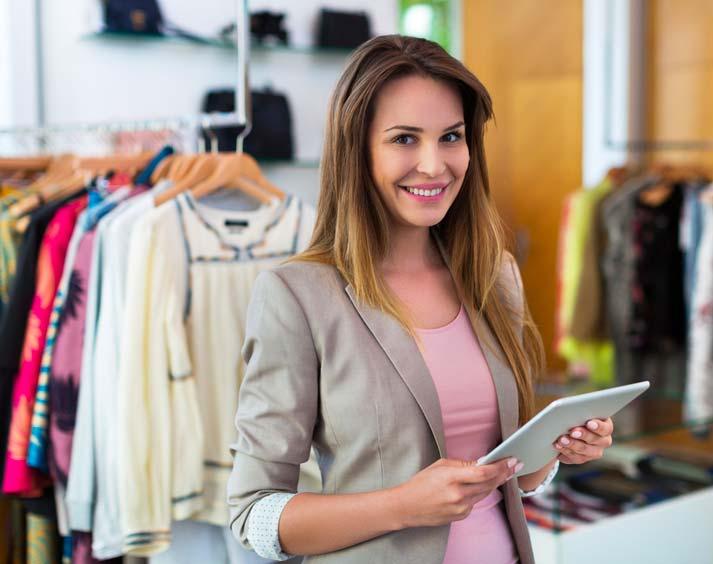 10 estrategias para expandir tu negocio