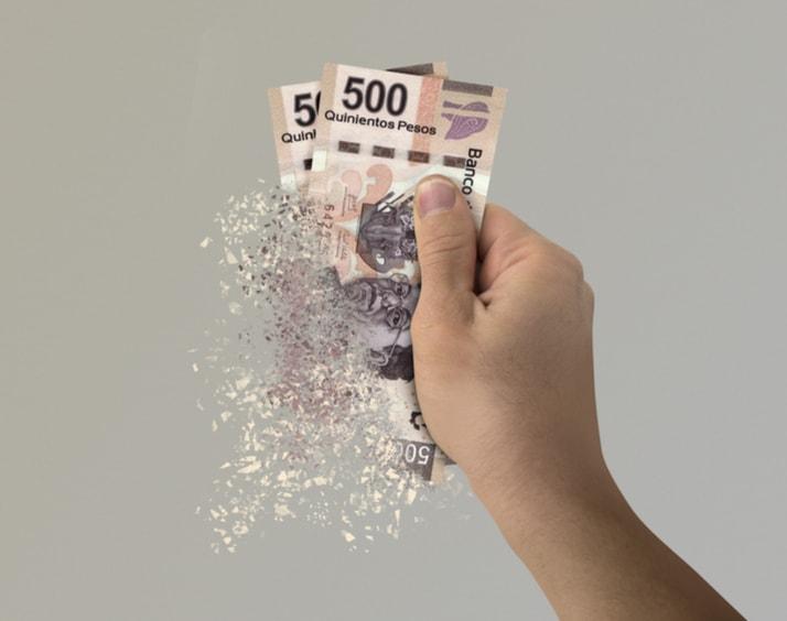 mexicanos-prefieren-el-efectivo-o-banca-electronica