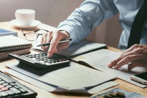 mitos-sobre-el-buro-de-credito-que-debes-olvidar