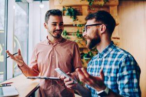 tu-negocio-busca-tener-una-ventaja-sostenible