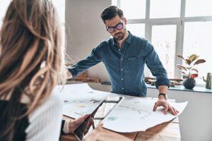 startups-latinas-levantaron-2-mmdd-de-inversion-en-2018