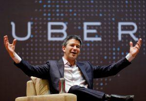 historia-de-uber-y-como-logro-mover-al-mundo