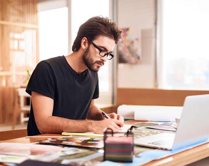 Tarjeta de crédito o crédito pyme ¿Cuál es mejor para tu negocio?