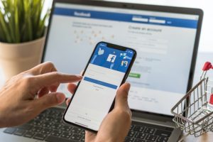 conoce-las-nuevas-herramientas-de-facebook-para-tu-negocio
