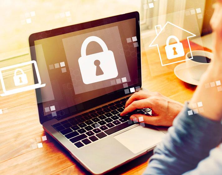 Validez de un contrato digital