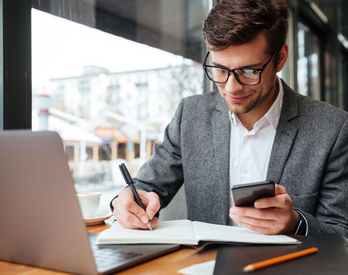 Cómo saber si necesitas un asesor financiero