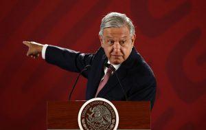 como-esta-la-economia-mexicana-a-un-ano-de-amlo