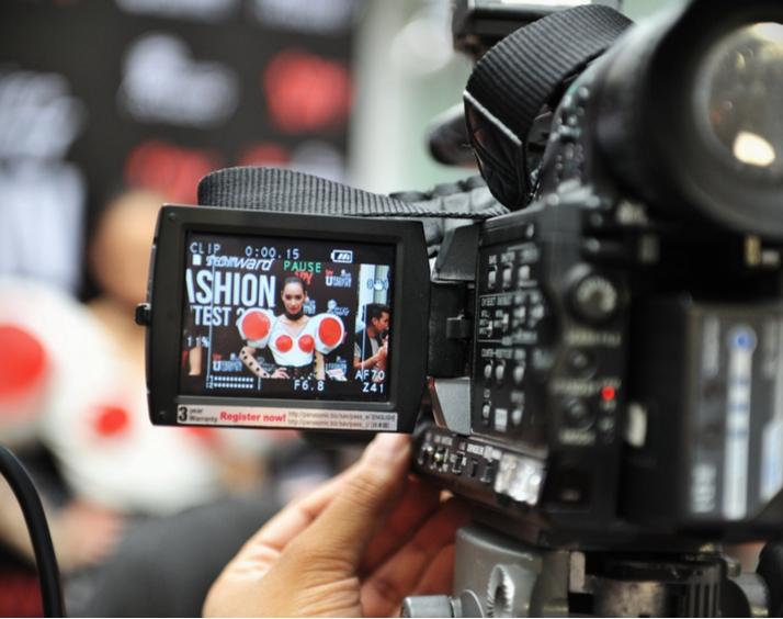aprende-con-estos-5-documentales-sobre-negocios