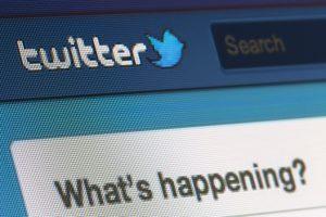 twitter-reporta-mas-ingresos-y-usuarios-2019
