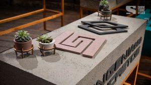 ingenia-concretos-pyme-que-busca-limpiar-el-aire-de-cdmx