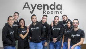 ayenda-cadena-de-hoteles-bajo-costo-mas-grande-de-colombia