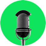 Podcast Konfio Spotify