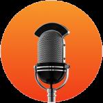Podcast Konfio SoundCloud