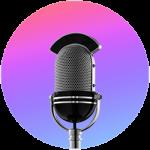 Podcast Konfio iTunes