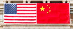 guerra-comercial-china-impone-nuevos-aranceles-a-eu-xi