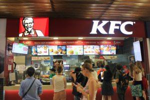 kfc-se-une-a-fiebre-vegana-con-beyond-meat