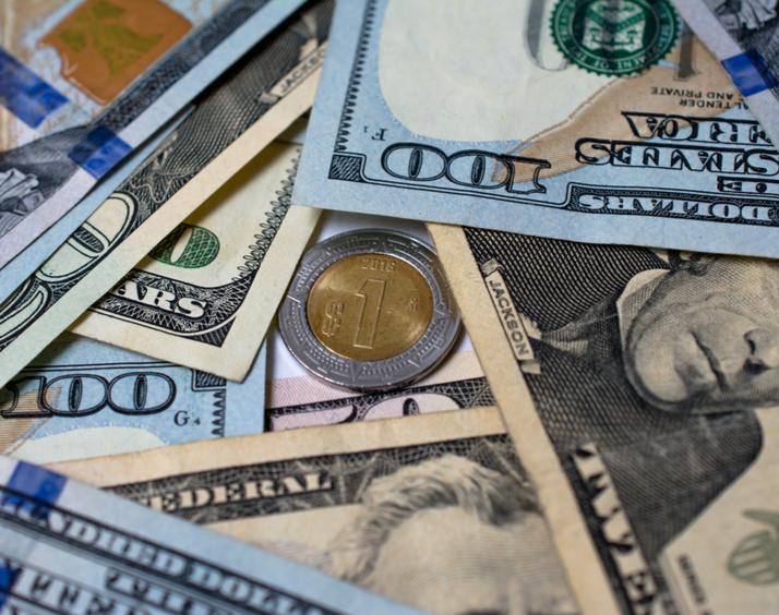 por-primera-vez-en-2019-dolar-supera-los-20-pesos