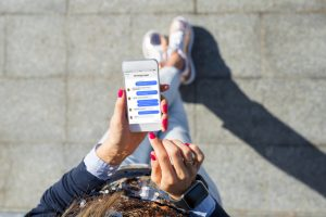 facebook-messenger-anuncia-nuevas-herramientas-para-negocios