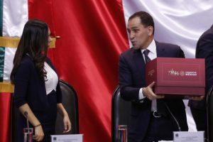 papel-de-pymes-en-presupuesto-de-egresos-2020