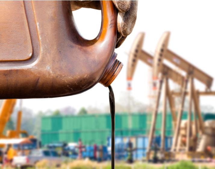precio-petroleo-cae-tras-reporte-de-arabia-saudita
