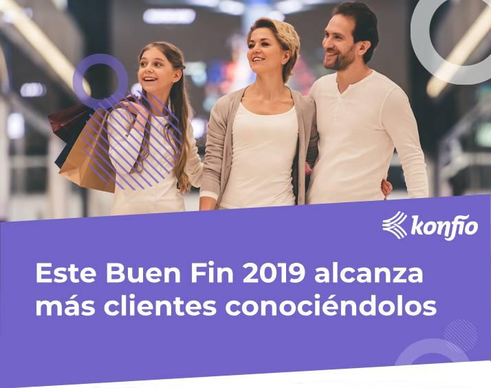 buen-fin-2019-alcanza-mas-clientes-conociendolos