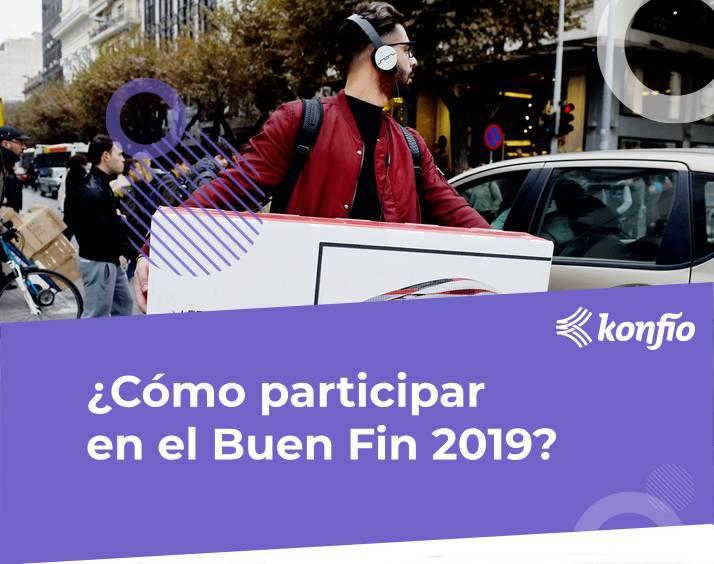 como-participar-en-el-buen-fin-2019