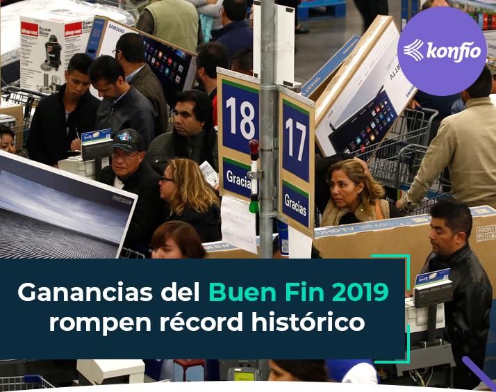 ganancias-del-buen-fin-2019-rompen-record-historico