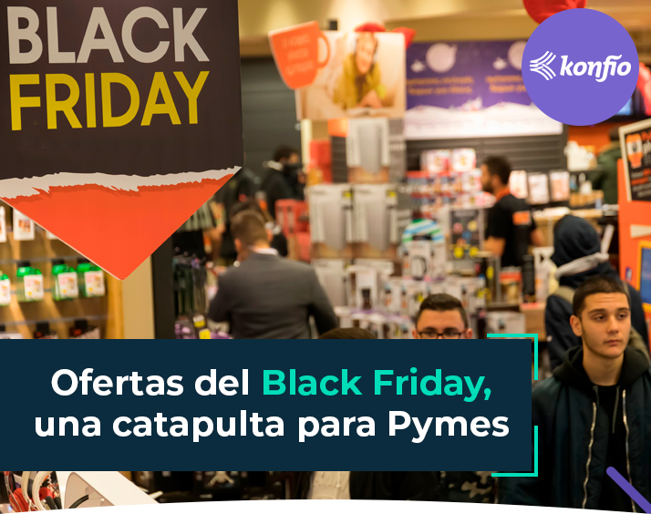 ofertas-del-black-friday-una-catapulta-para-pymes