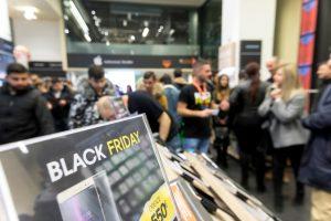 ofertas-del-black-friday-una-catapulta-para-pymes