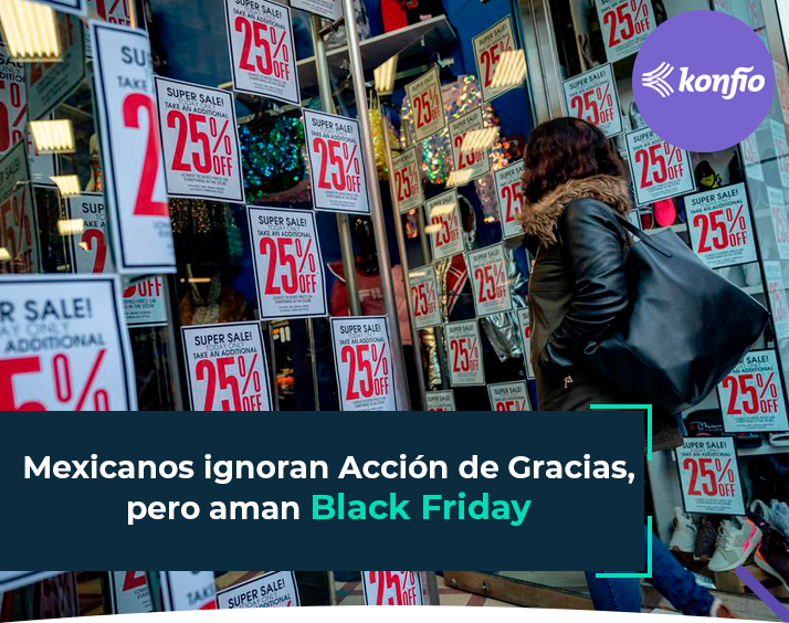 mexicanos-ignoran-accion-de-gracias-black-friday