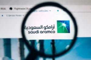 saudi-aramco-rompe-record-en-debut-en-bolsa
