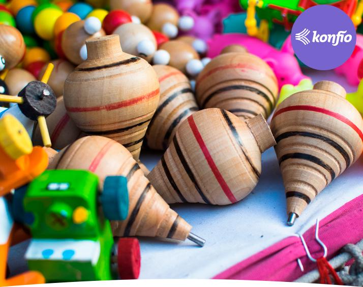 industria-del-juguete-en-mexico-logra-impulsar-exportaciones