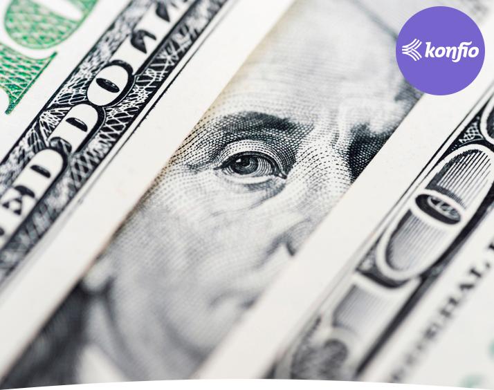 se-acerca-el-fin-del-dinero-en-efectivo