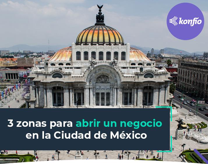 zonas-para-abrir-un-negocio-en-ciudad-de-mexico