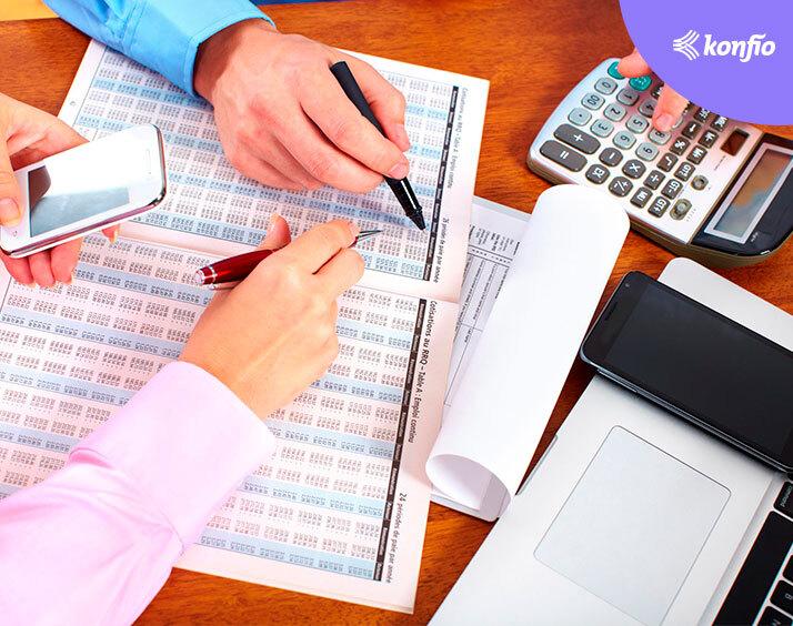 Tips para mantener tu empresa