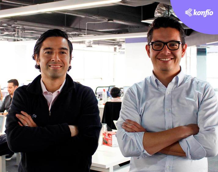 konfio-en-top-20-fintech-mas-apoyadas-del-mundo-2020