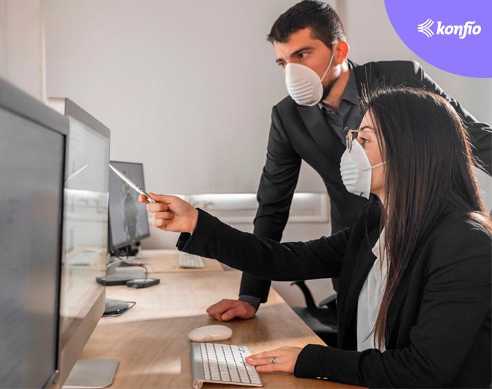 pese-a-pandemia-negocios-duplicaron-su-venta-online