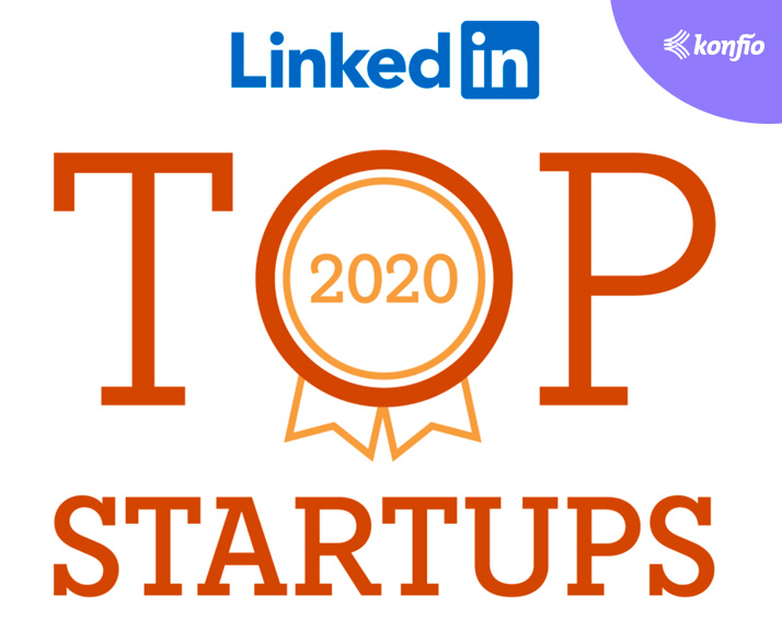 konfio-en-top-5-del-linkedin-top-startups-2020