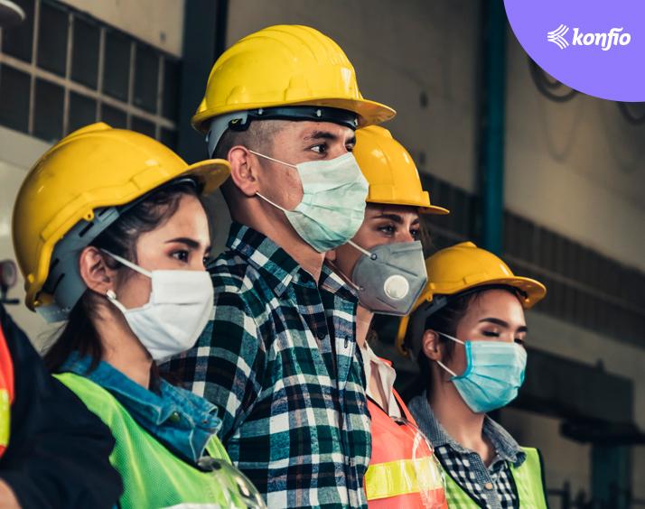 mexico-recupera-empleos-perdidos-durante-la-pandemia